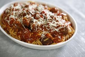 Spaghetti_1
